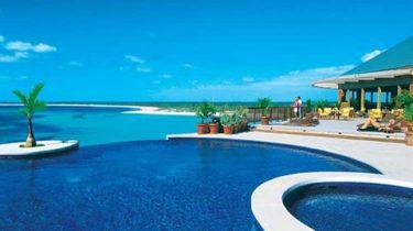 Багамы – рай на земле