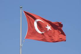 3 месяца без визы в Турции