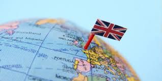 Великобритания и отсроченные визы