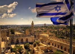 Россия лидирует в Израиле