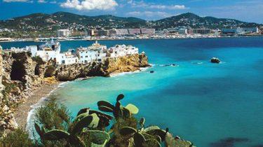 Как отдохнуть в Испании