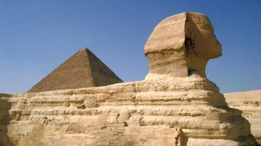 Отдых в Египте: плюсы и минусы