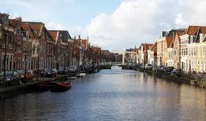 Что посмотреть в Голландии