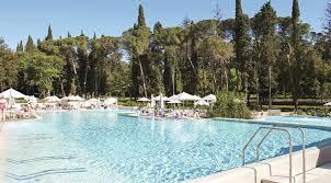 Хорватия Eden Hotel