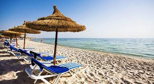 Присматриваемся к Тунису
