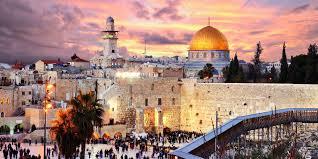Израиль популярен в Индии