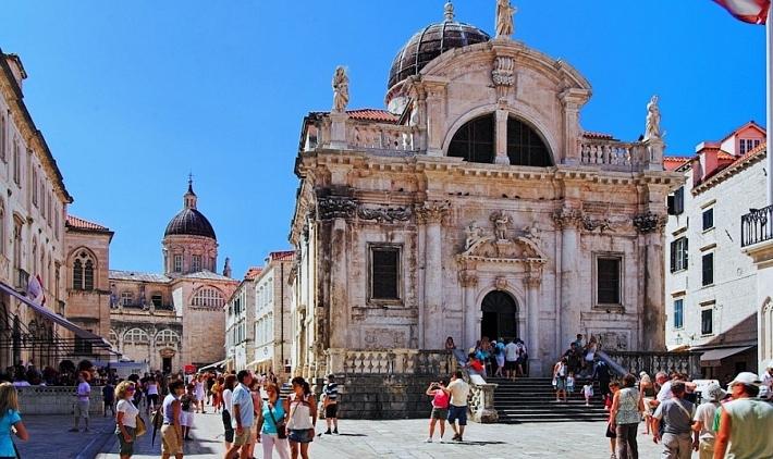 7 экскурсий из Дубровника