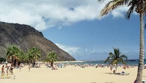 Когда лучше отдыхать в Испании ?