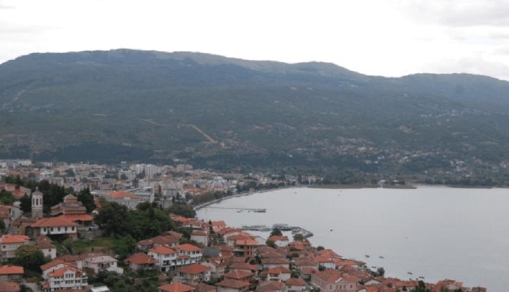 Греческая Македония