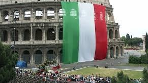 Италия для туристов